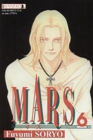 Fuyumi Soryo Mars 6