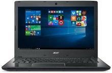 Acer TravelMate P249-G2-30LA (NX.VE6EP.003)