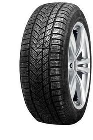 Fortuna Winter UHP 215/55R16 97H