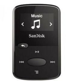 SanDisk SANSA CLIP JAM