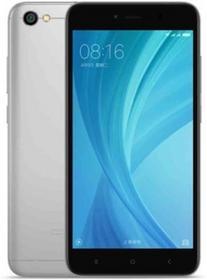 Xiaomi Redmi Note 5A 16GB Dual Sim Szary