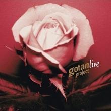 Live Digipack) CD) Gotan Project