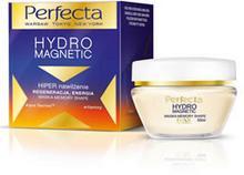 DAX Cosmetics HIPER nawilżenie REGENERACJA, ENERGIA MASKA MEMORY SHAPE, 50 ml 5900525046710