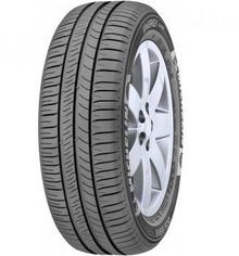 Michelin Energy Saver+ 175/70R14 84T