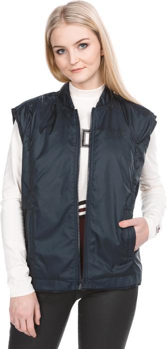 1f5402771c882 Adidas Originals Originals Kamizelka Niebieski 34 (204064) – ceny, dane  techniczne, opinie na SKAPIEC.pl