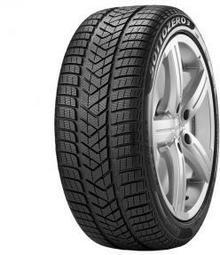 Pirelli Winter SottoZero 3 315/30R21 105V