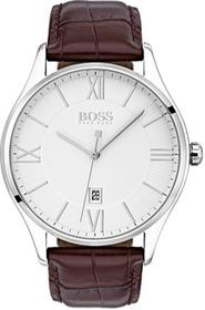 Hugo Boss Governor 1513555
