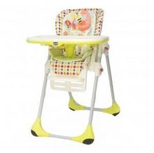 Chicco Polly 2w1
