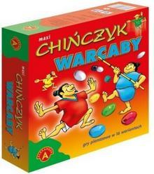 Alexander Chińczykarcaby 0111