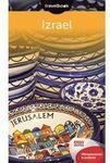 Przewodniki Helion Izrael Travelbook - Krzysztof Bzowski