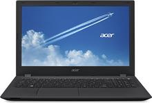 Acer TravelMate P259 (NX.VDCEP.059)