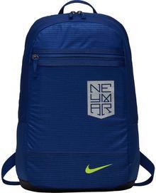 Nike PLECAK NEYMAR JR BA5498 455