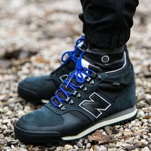 """New Balance Buty HLRAINNB x Norse Projects \""""Danish Weather Pack 2"""" HLRAINNB"""