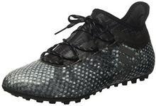 Adidas X 16.1 Cage  B01HJYBEK4 czarny