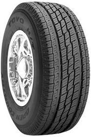 Toyo Open Country H/T 265/70R17 121 S