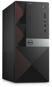 Dell Vostro 3667 MT (N501VD3667EMEA01)