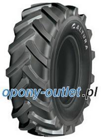 Altura Opona MPT-800 405/70-20 149B