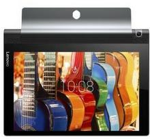 Lenovo Yoga Tab 3 X50F 16GB czarny