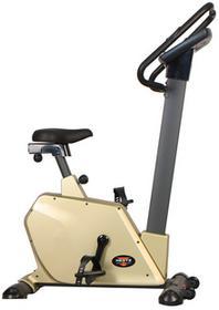 Hertz Fitness Rower magnetyczny Hertz Fitness TR200