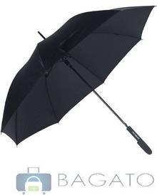 Samsonite Parasol Parasolka RAIN PRO 102cm średnicy 97U*002 09