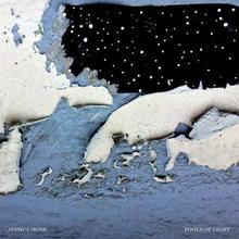 Pools of Light CD) Jessica Moss