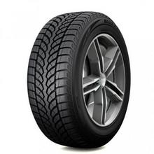 Bridgestone Blizzak LM80 EVO 265/65R17 112H
