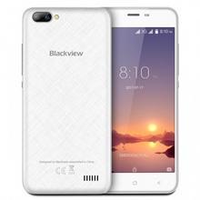Blackview A7 8GB Dual Sim Biały