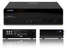 Mede8er MED800x3D Full HD