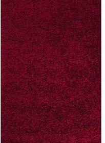 Dywany Włochacze Agatameblepl Skapiecpl