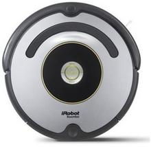 iRobot Roomba 616 + BEZPŁATNA 3-letnia GWARANCJA  Nie kupuj kota w worku  wypróbuj w swoim domu