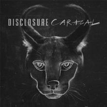 Caracal CD) Disclosure