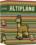 Baldar Altiplano
