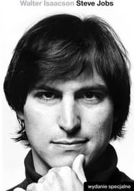 Insignis Walter Isaacson Steve Jobs