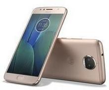 Motorola Moto G5s Plus 4GB/32GB Dual Sim Złoty