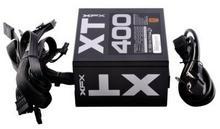 XFX Core XT 400W