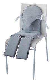 Candide Uniwersalne siedzenie 2w1 wodoodporne