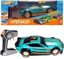 Nikko Hot Wheels RC Hyper Racer zmieniający kolor 90441 90441