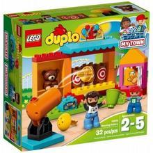 LEGO Duplo Strzelnica 10839
