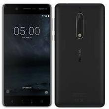 Nokia 5 16GB Czarny