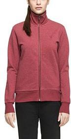 OnePiece Bluza unisex Sport High Neck Zip Out - 34 (rozmiar producenta: XS) B01FH0PIPY
