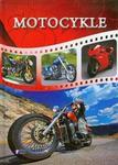 Fenix Motocykle - Praca zbiorowa