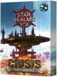 Games Factory Star Realms Crisis Floty i Fortece