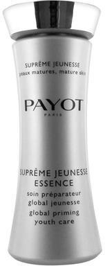 Payot Supreme Jeunesse Essence odmładzająca esencja do ciała 100ml 53569-uniw