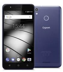 Gigaset GS270 Plus 32GB Dual Sim Niebieski