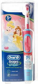 Braun Oral-B Vitality kids Princess