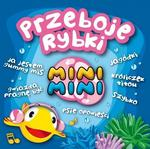 Magic Records Przeboje rybki mini mini
