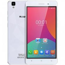 Bluboo Maya 16GB Dual Sim Biały
