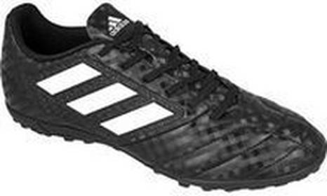 AdidasAce 17.4 TF BB1775 czarny