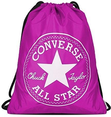 cd5d2552c8e6f Converse Big logo torba gimnastyczna