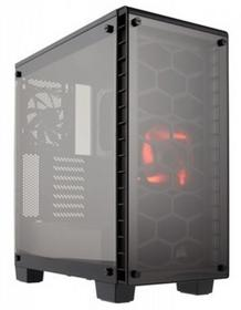 Corsair Crystal 460X Compact